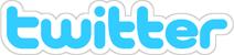 twitter-logo-large