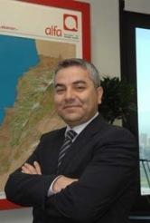Marwan Hayek