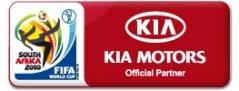 sponsorship_fifa