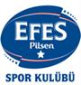 EfesPilsenSKnewLogo