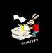 logo-lapin