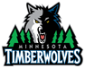 Minnesota_Timberwolves_svg