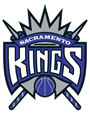 Sacramento_Kings_svg