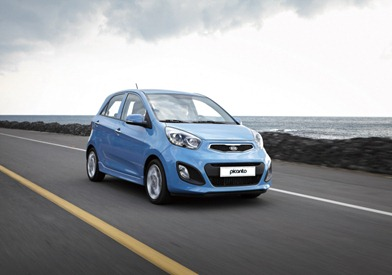 New-Kia-Picanto-action
