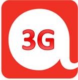 Alfa 3G