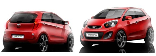 All-new-Picanto-design-story-1