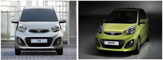 All-new-Picanto-design-story-2