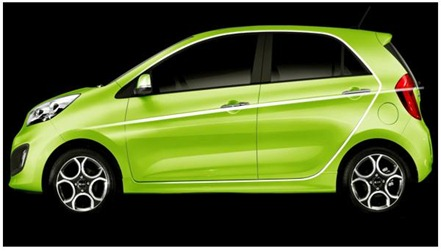 All-new-Picanto-design-story-8