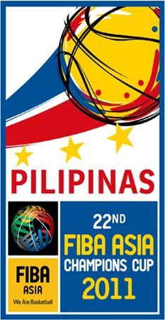 Manila_2011_Championship