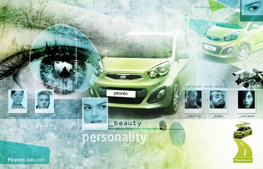 KIA_PicantoLeaks_dossier_biometric-1024x655
