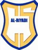 1_riyadi_logo_0001