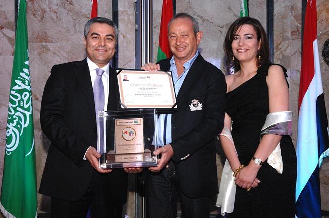 Marwan-Hayak_-Alfa-CEO