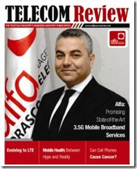 telecomreview
