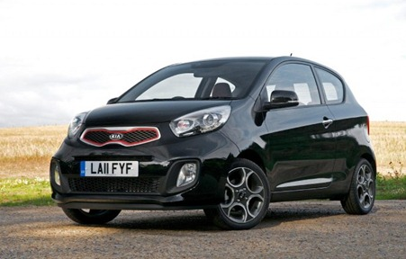 new-kia-picanto-3-door-32927-image1