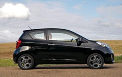 new-kia-picanto-3-door-32927-image3