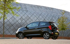 new-kia-picanto-3-door-32927-image4