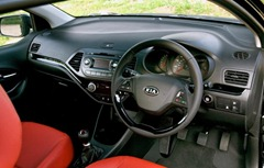 new-kia-picanto-3-door-32927-image5