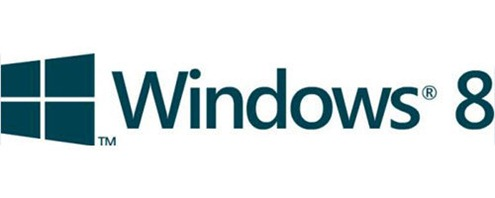 windows_8_logo_new